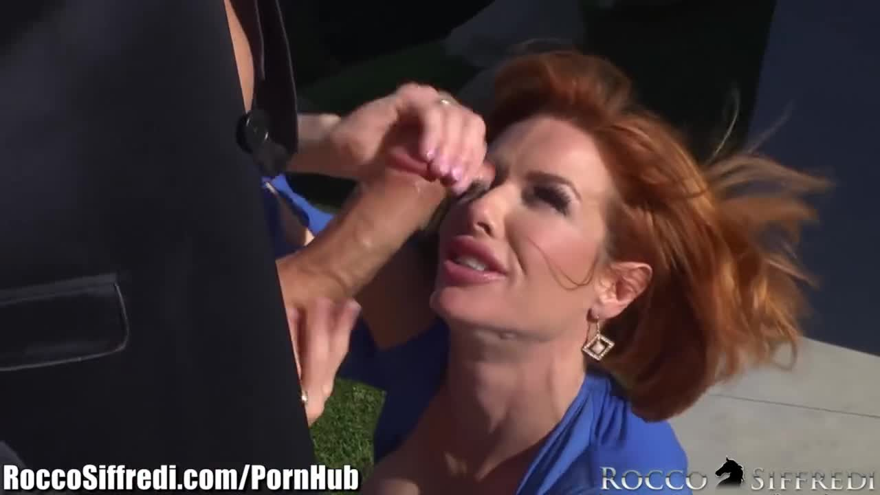 Veronica Avluv India Summer